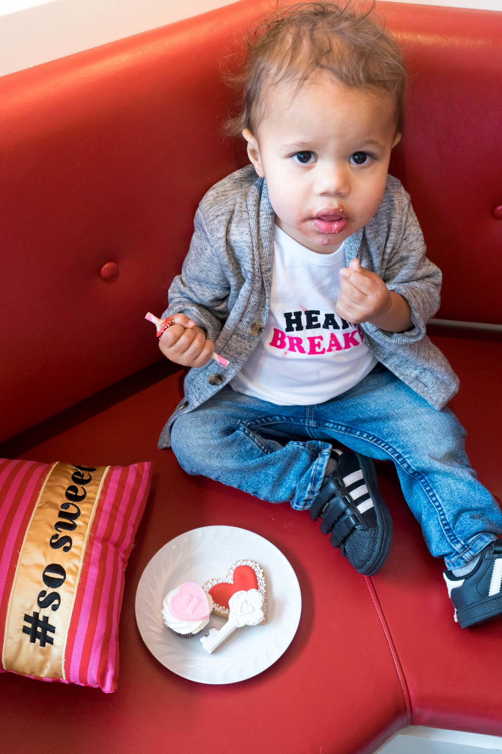 valentines-day-diy_toddler-style_pink-canery-20.jpg