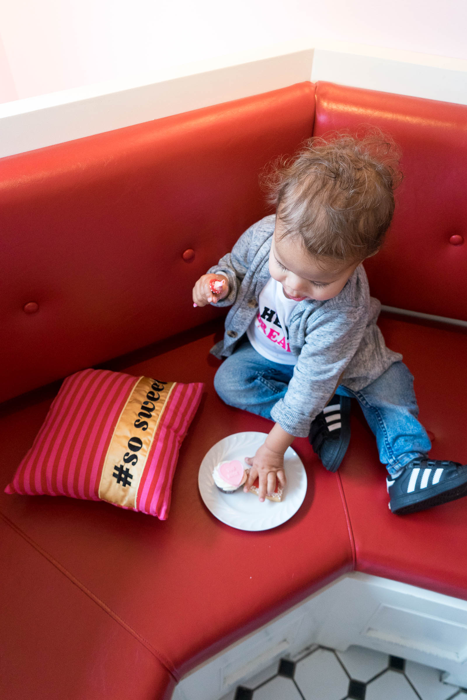 valentines-day-diy_toddler-style_pink-canery-22.jpg