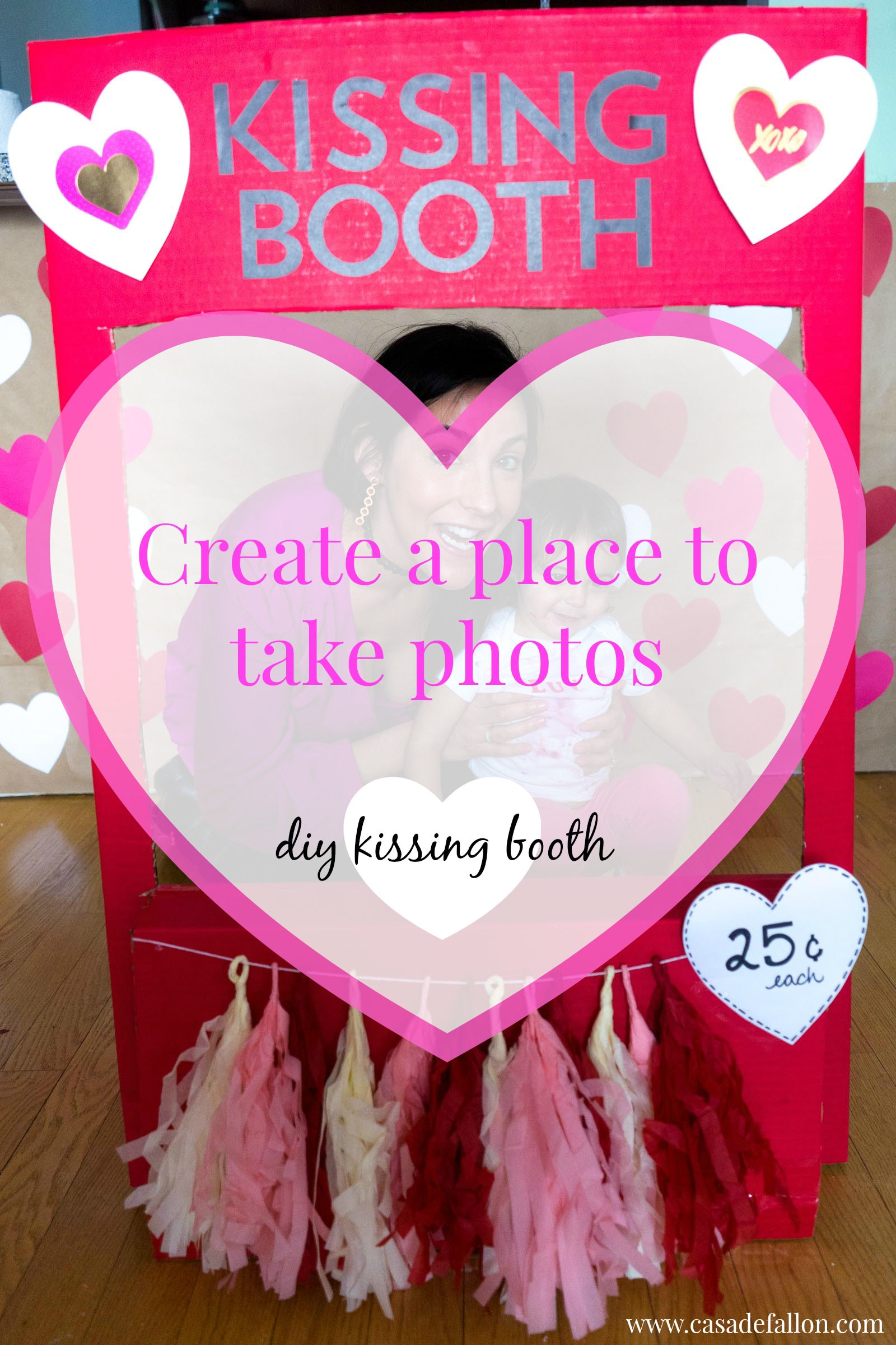 valentines-day-toddler-party_diy-1-2-3.jpg