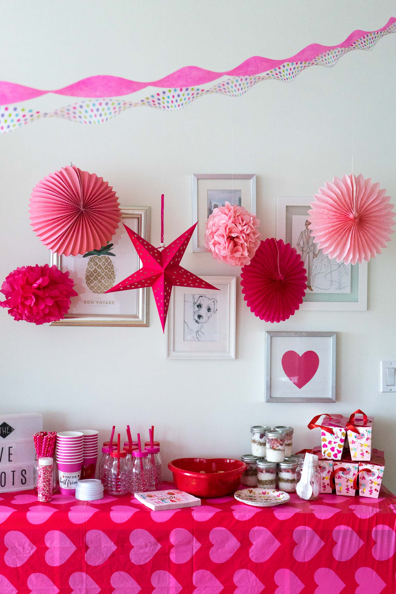 valentines-day-toddler-party_diy-1.jpg