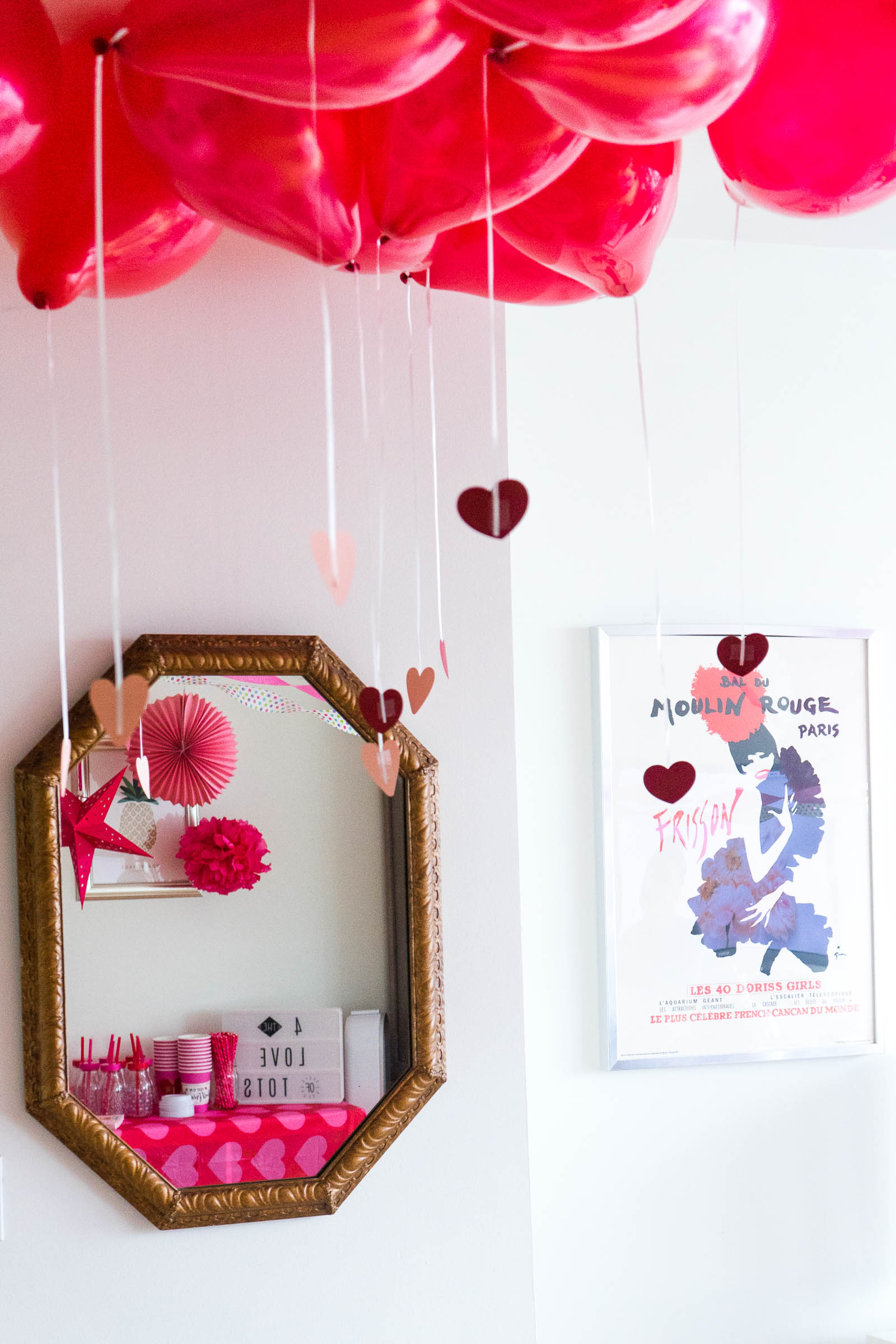 valentines-day-toddler-party_diy-7.jpg