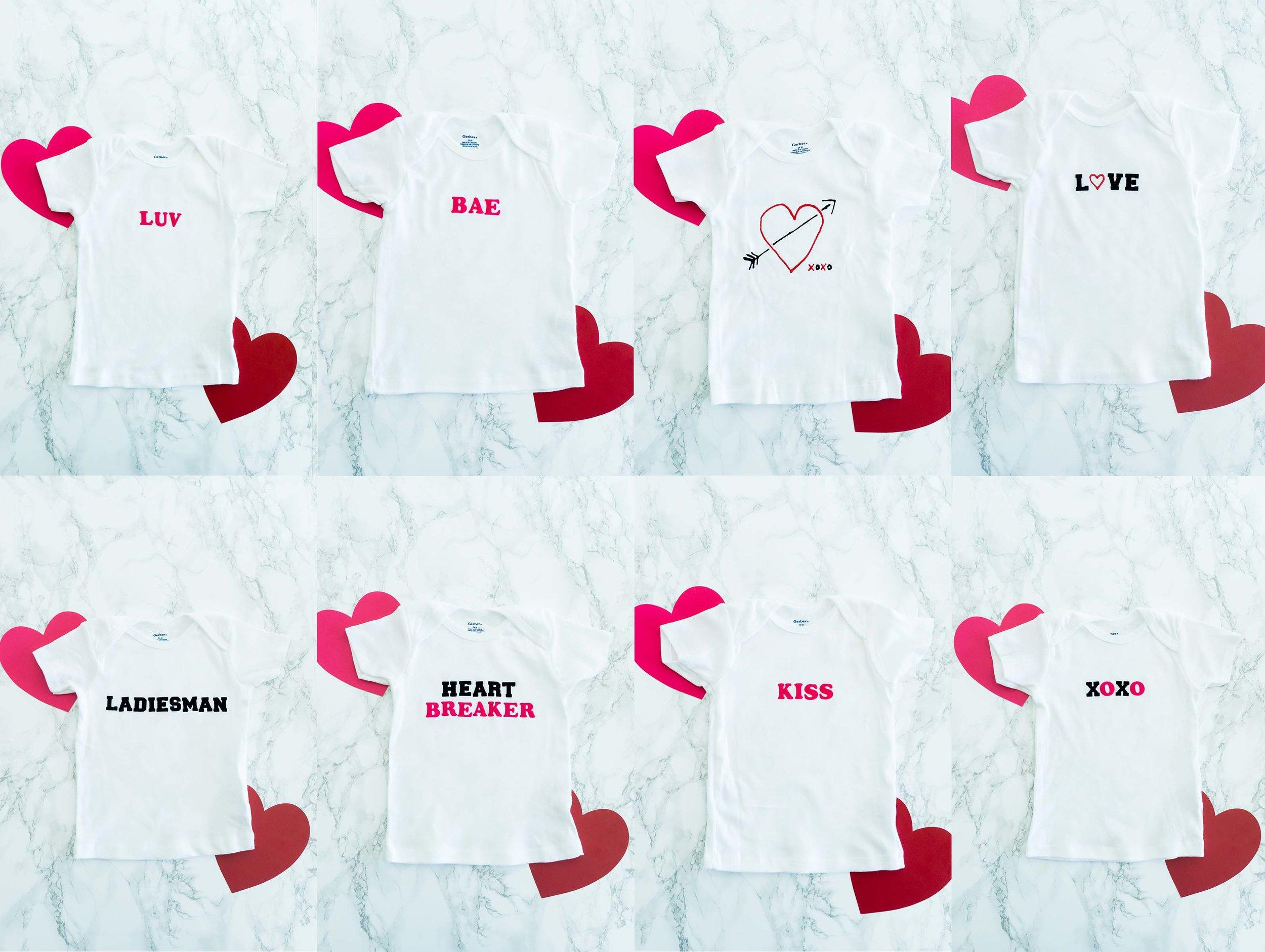 valentines-day-tshirt-DIY.jpg