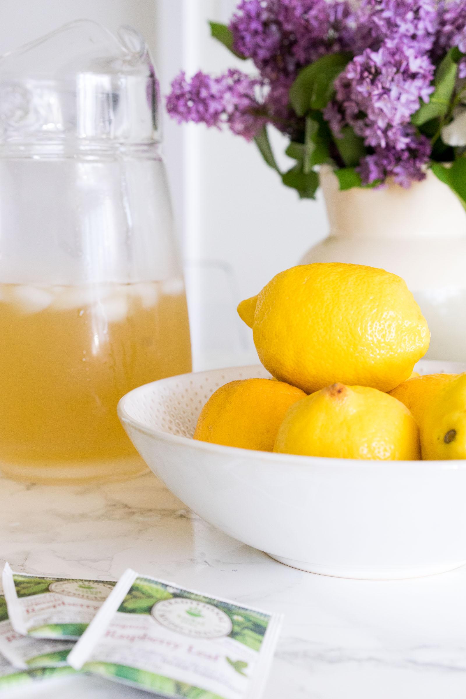 3rd-trimester-arnold-palmer-raspberry-leaf-tea-lemonade-recipe-12.jpg