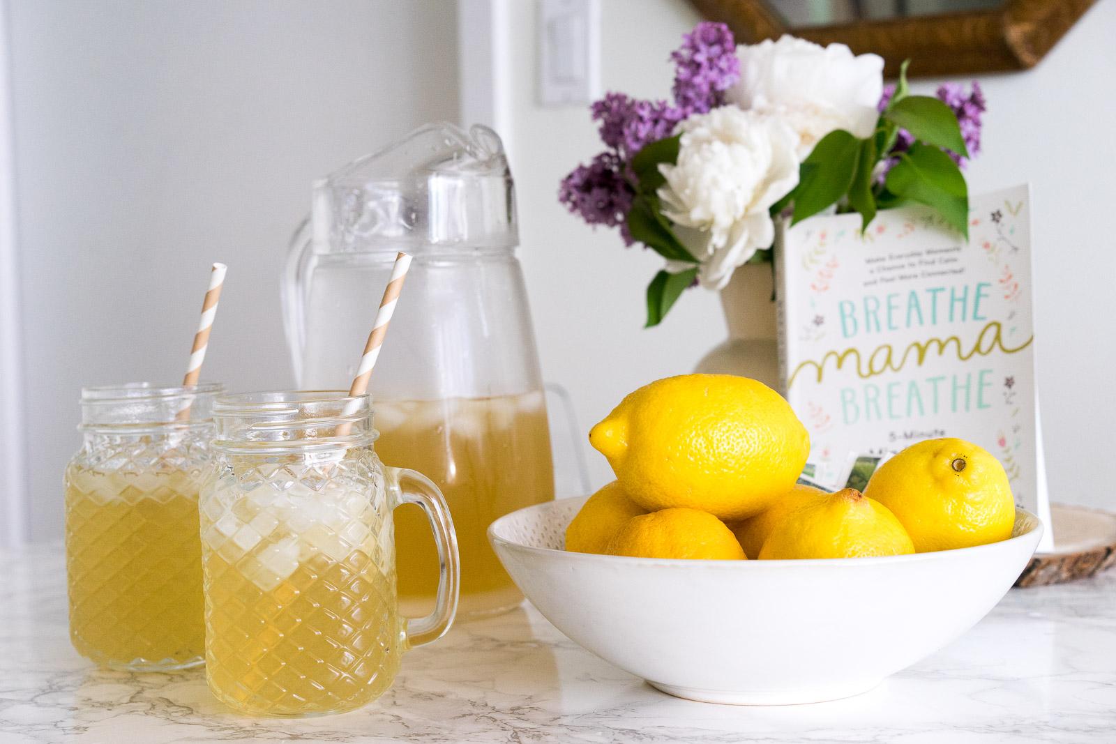 3rd-trimester-arnold-palmer-raspberry-leaf-tea-lemonade-recipe-5.jpg