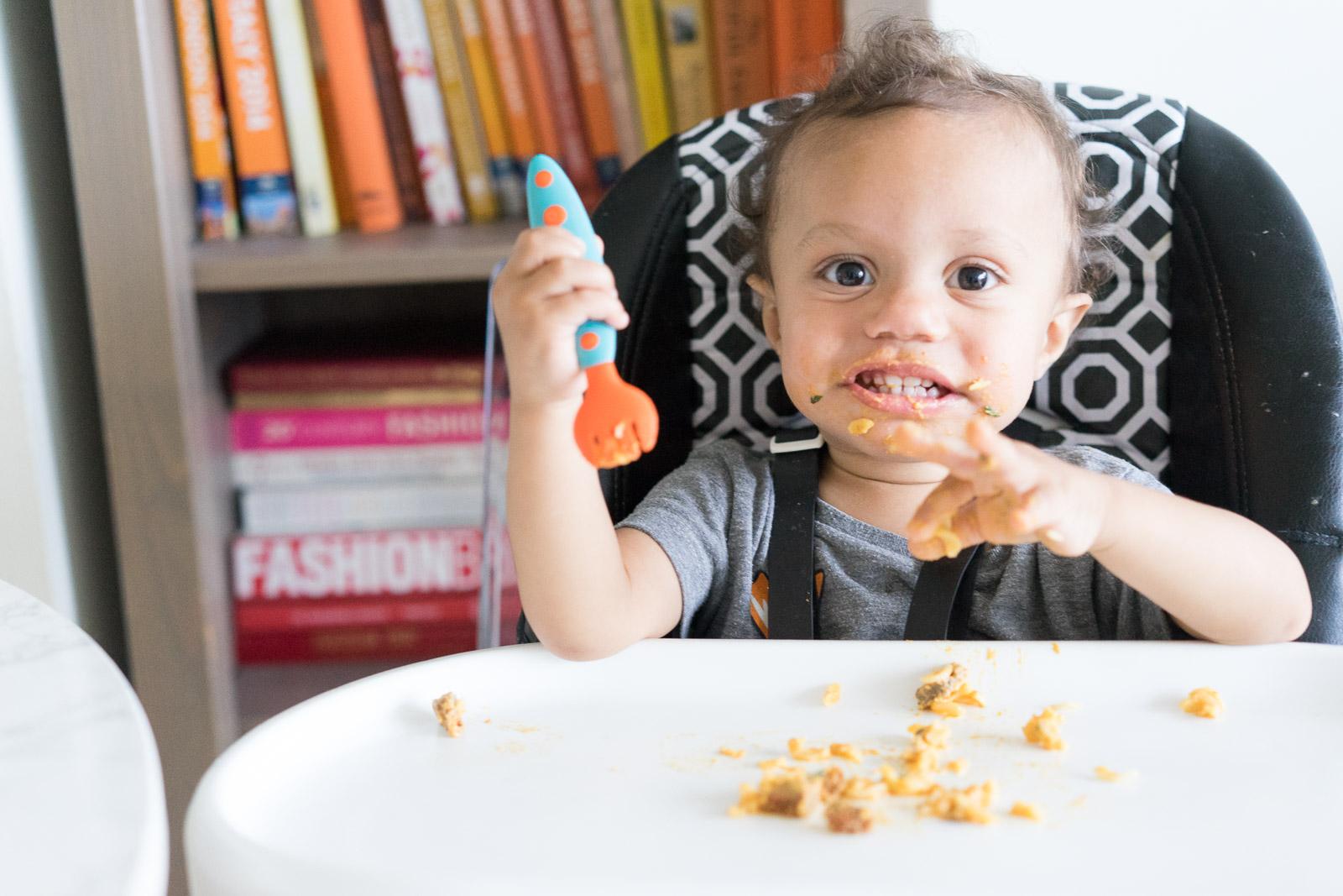 Gluten-Free-Pumpkin-Pasta-29.jpg