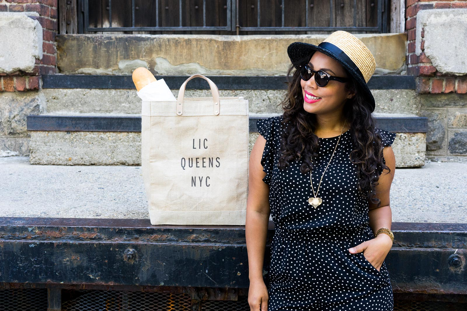 LIC-Market-bag-things-to-do-in-LIC-Queens-NYC_-2.jpg