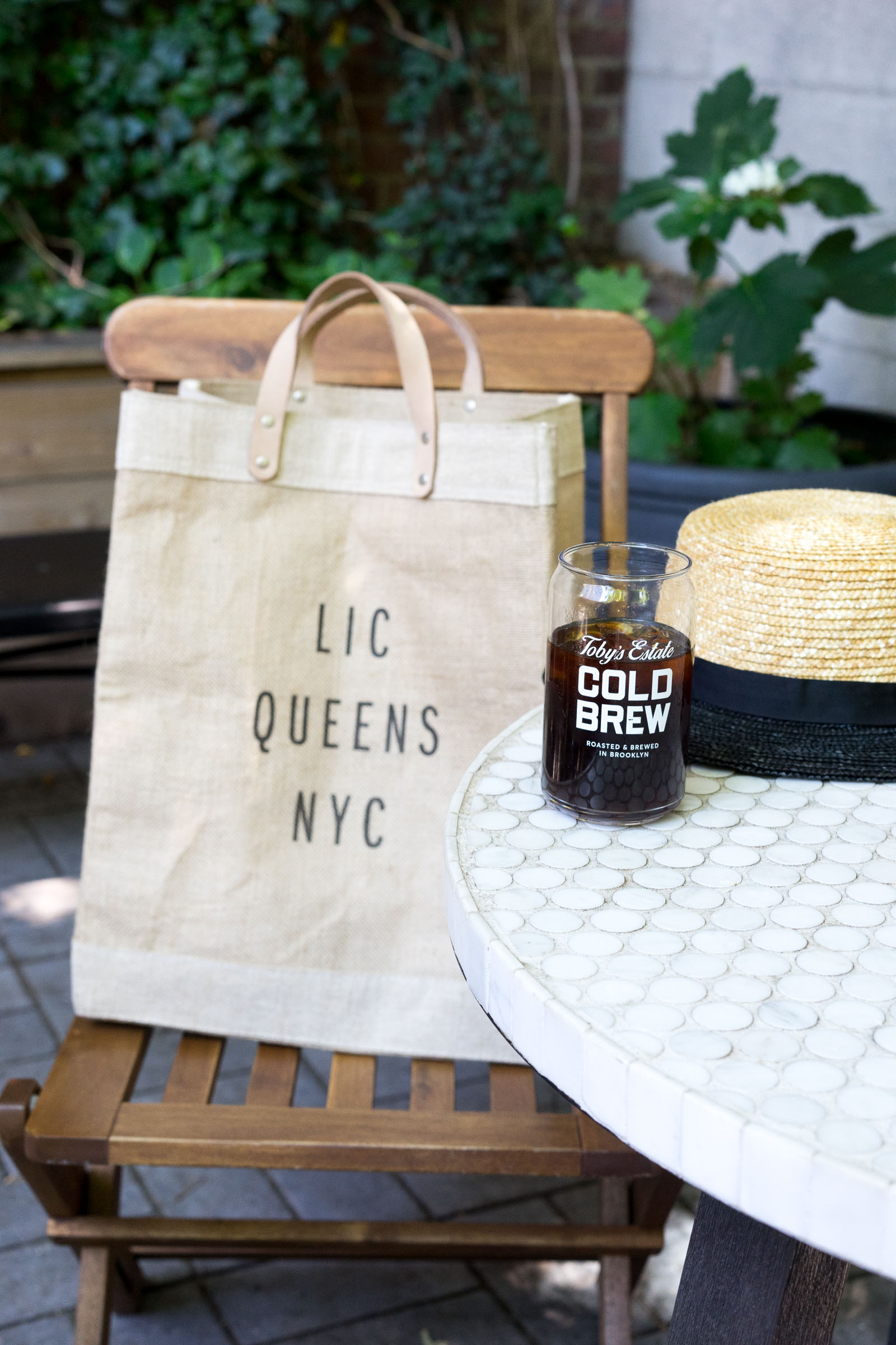 LIC-Market-bag-things-to-do-in-LIC-Queens-NYC_-47.jpg