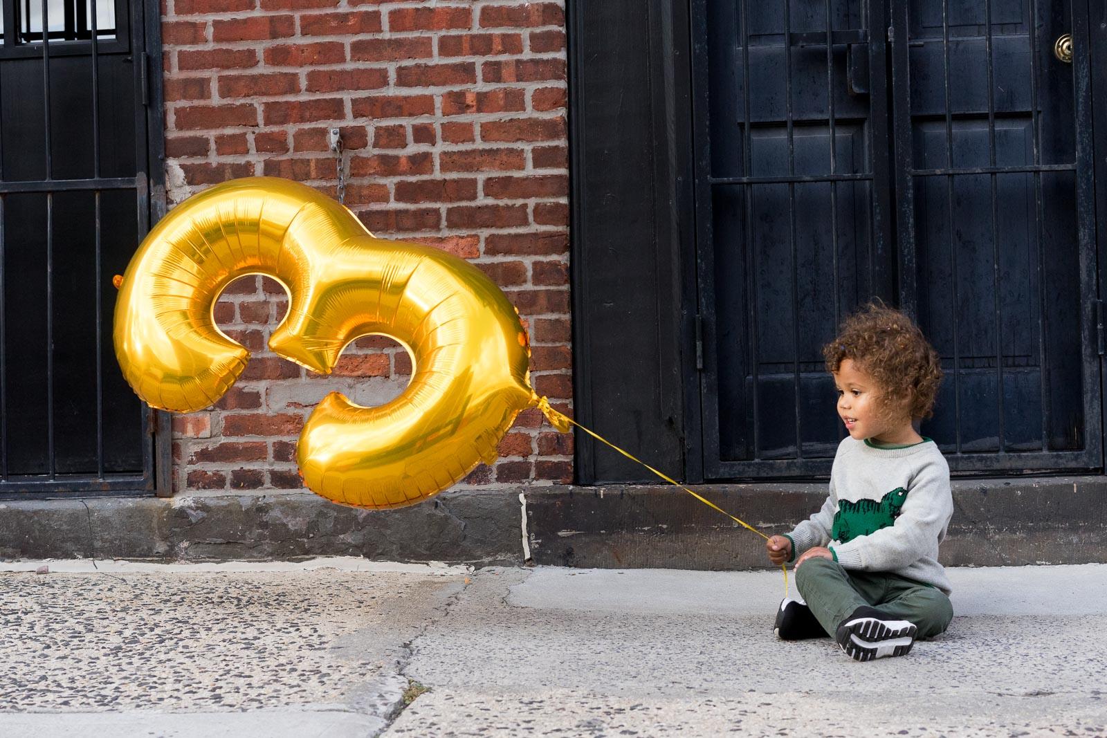 jaydens-third-birthday-2018_-13.jpg