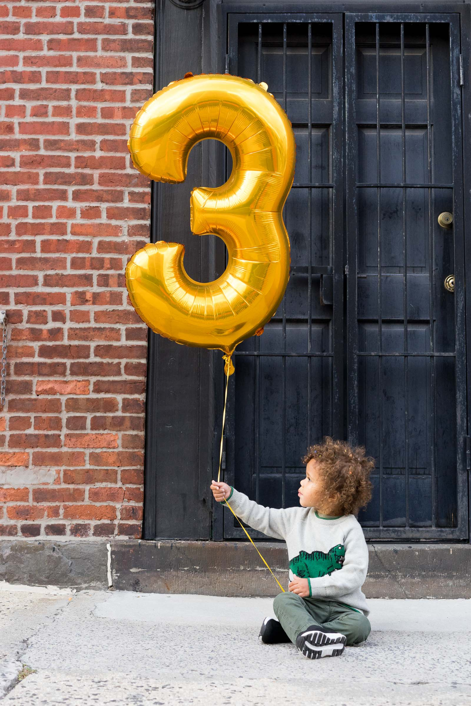jaydens-third-birthday-2018_-15.jpg