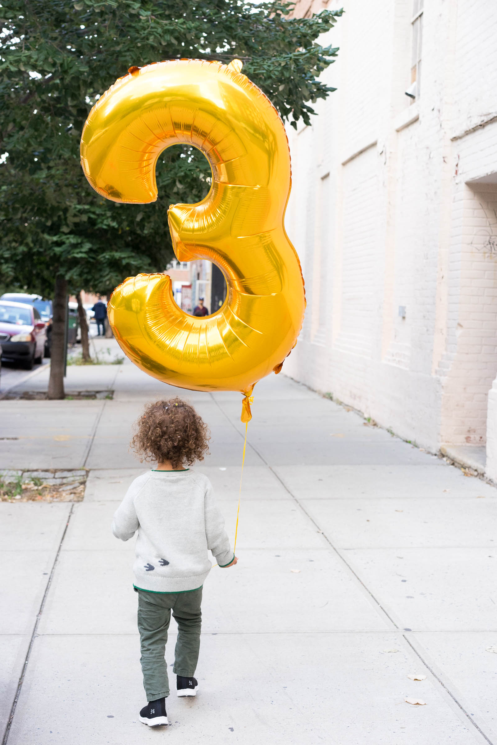 jaydens-third-birthday-2018_-5.jpg