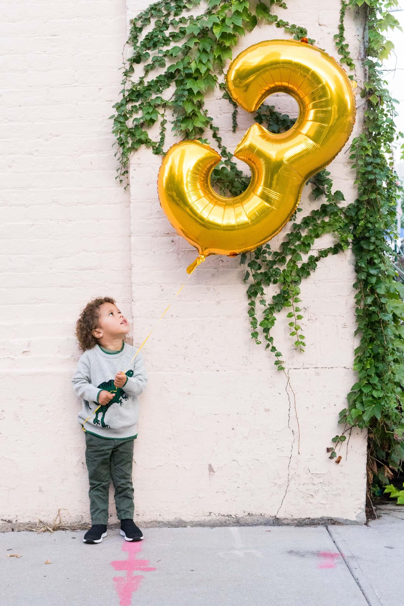 jaydens-third-birthday-2018_.jpg