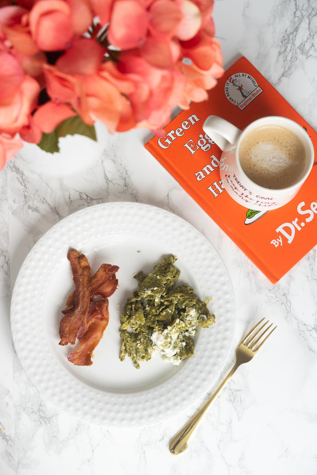 dr seuss green eggs and ham breakfast 2.jpg