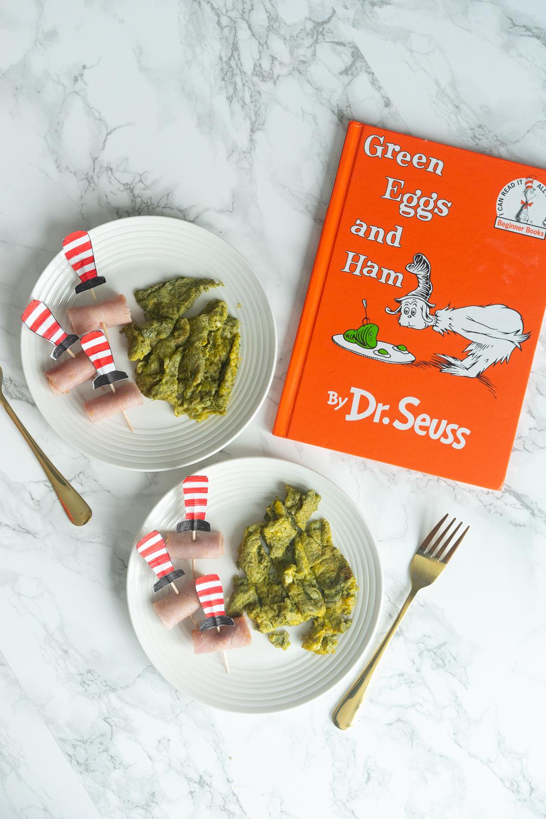 dr seuss green eggs and ham breakfast 3.jpg