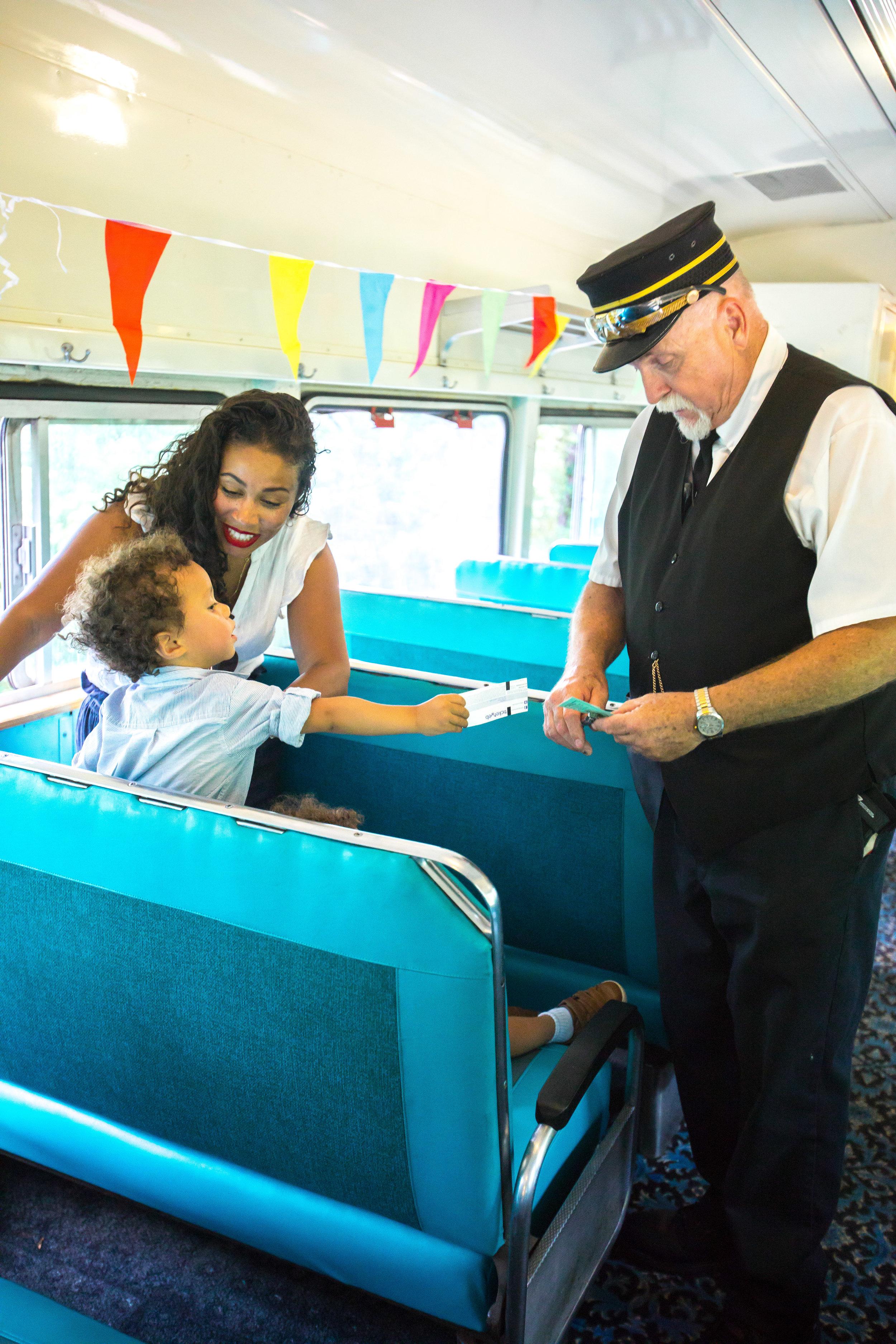 Thomas the Train, a day with Thomas, Deleware River Railroad -7.jpg