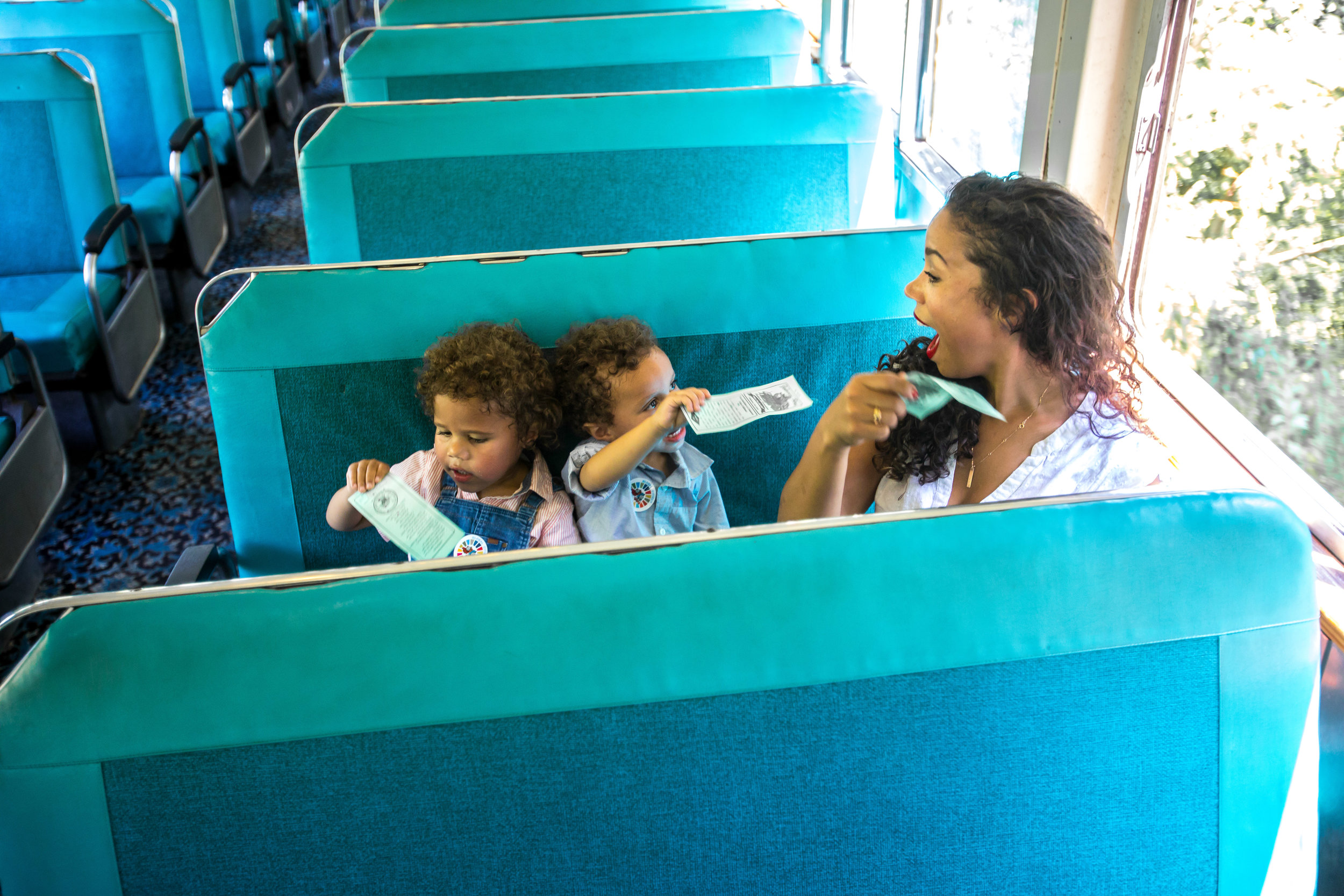 Thomas the Train, a day with Thomas, Deleware River Railroad -9.jpg
