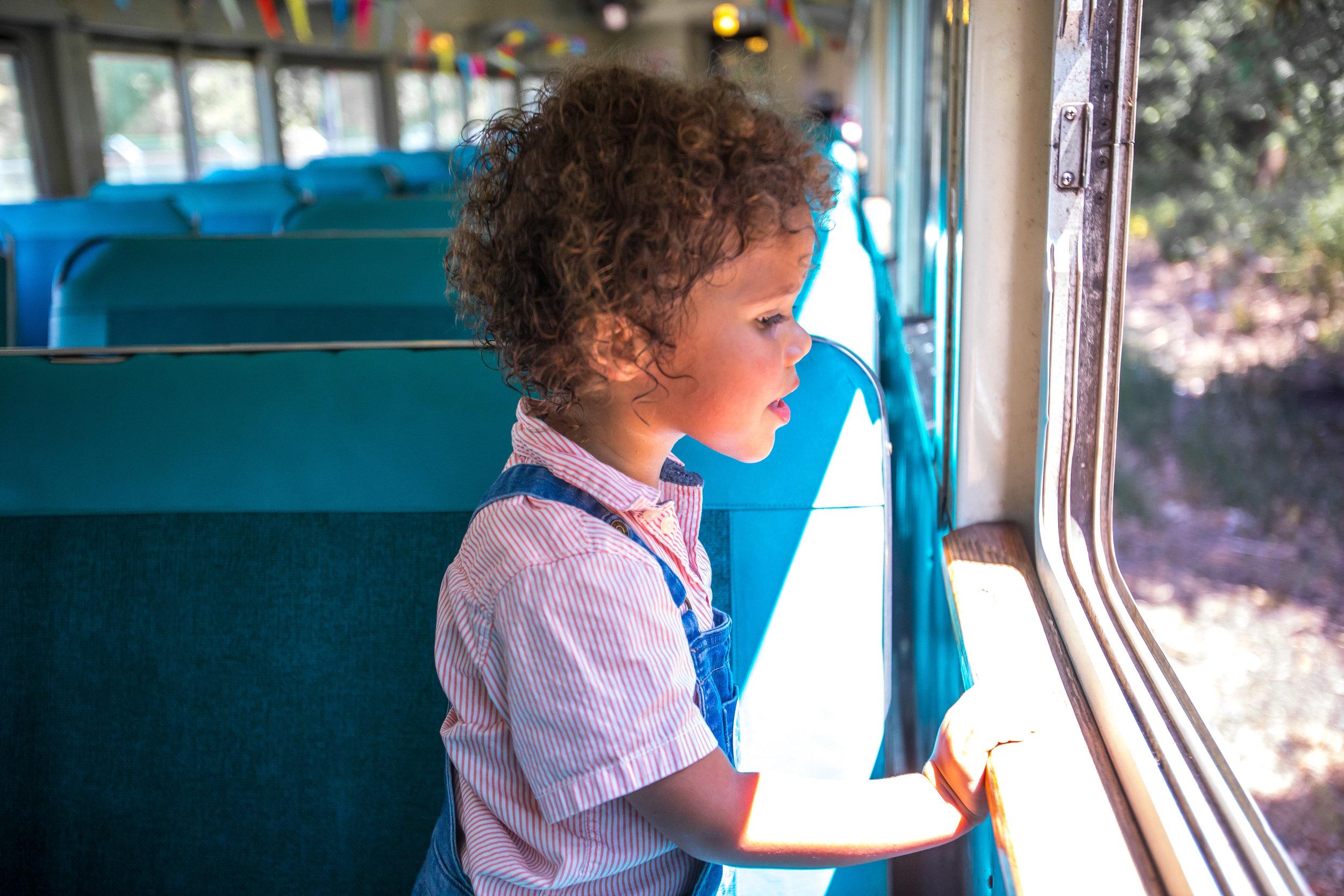 Thomas the Train, a day with Thomas, Deleware River Railroad -11.jpg