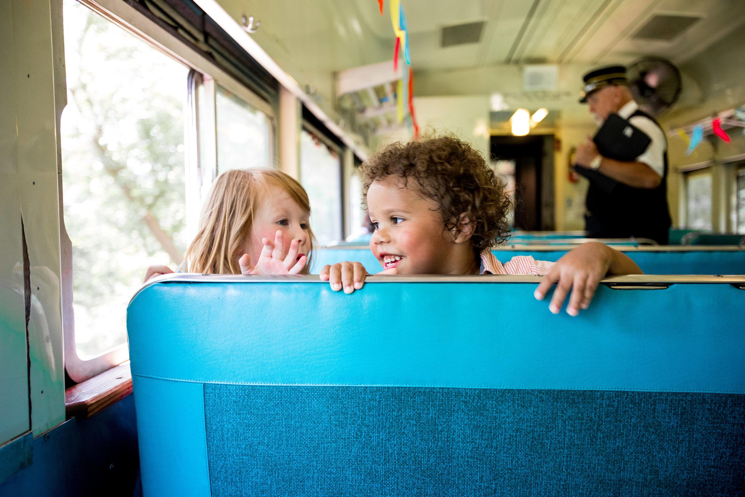 Thomas the Train, a day with Thomas, Deleware River Railroad -22.jpg