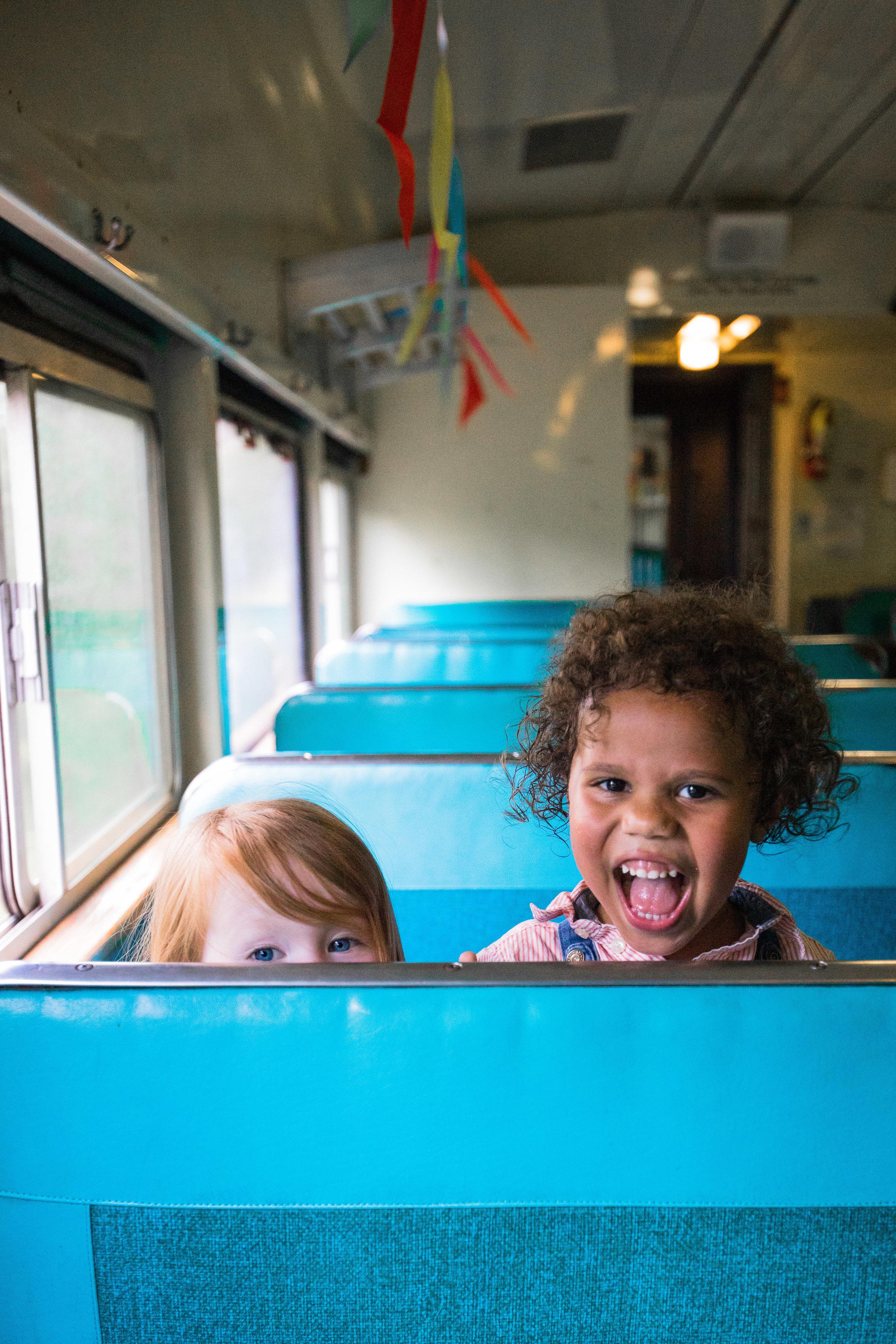 Thomas the Train, a day with Thomas, Deleware River Railroad -31.jpg
