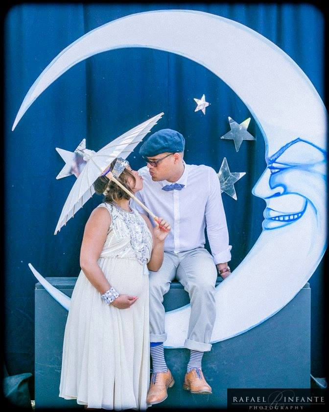 jazz age lawn party, governors island, NYC, 20s fashion.jpg
