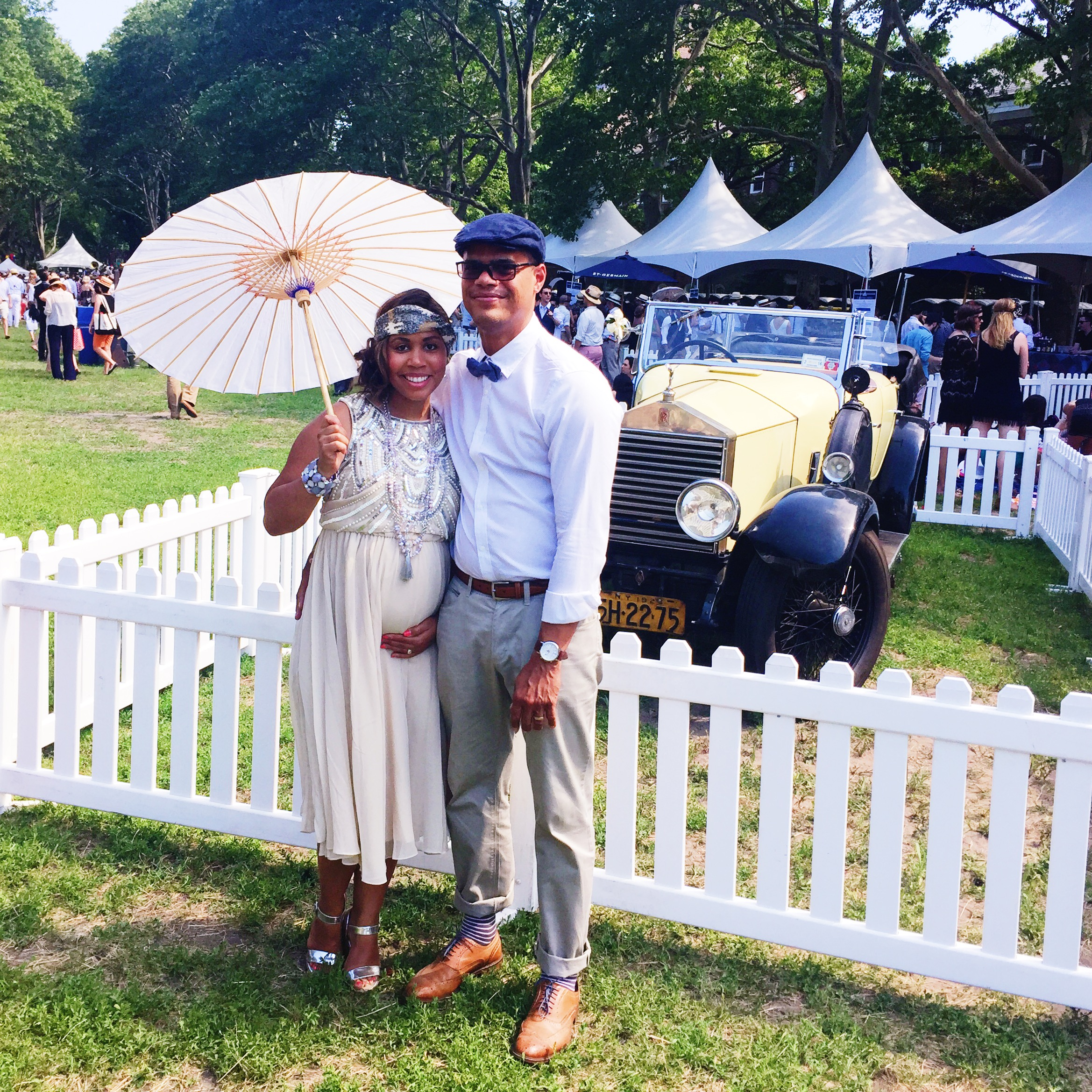 jazz age lawn party, governors island, NYC, 20s fashionJPG