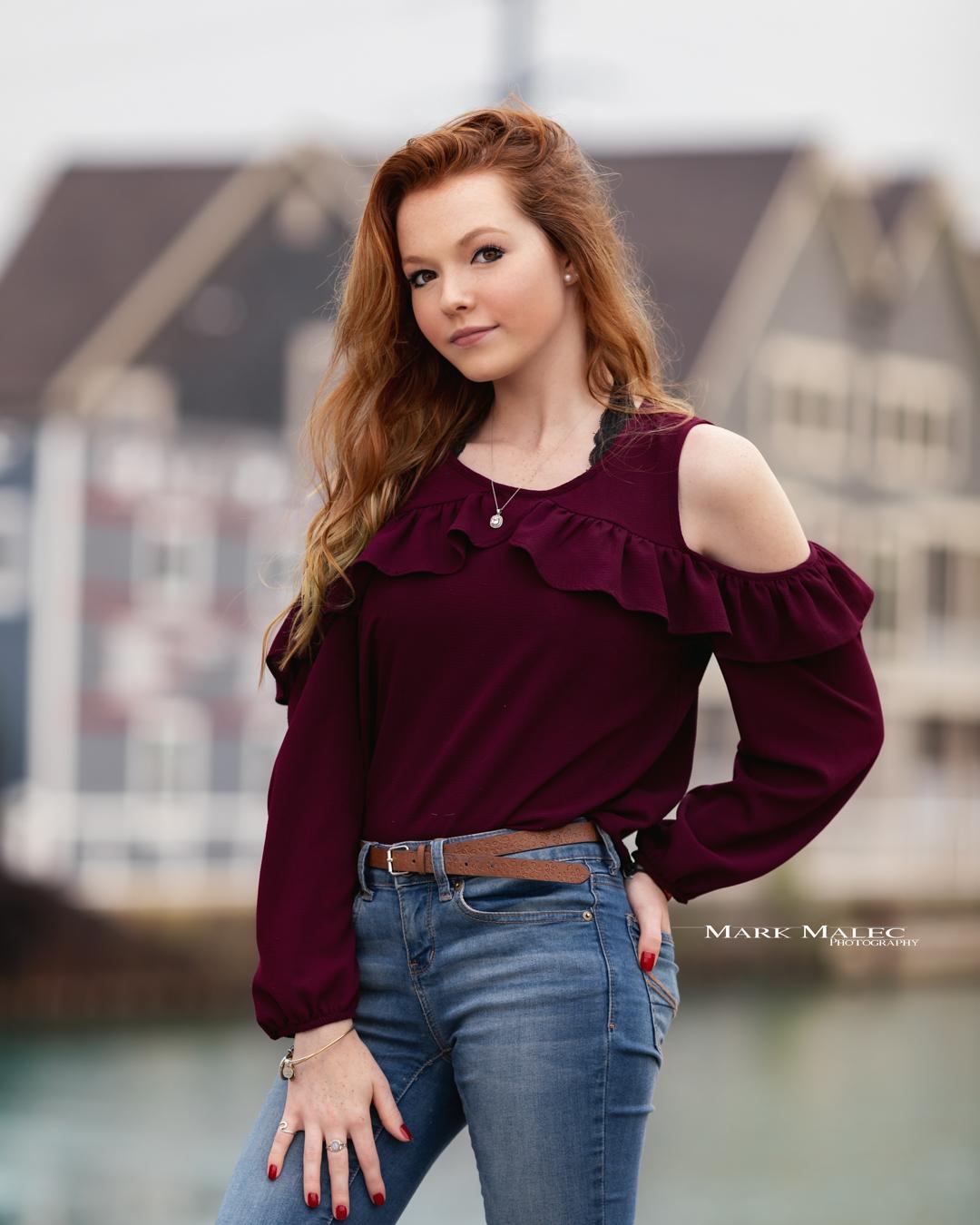 Isabelle-1.jpg