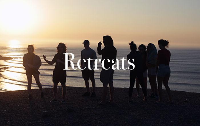 Retreats_box.jpg