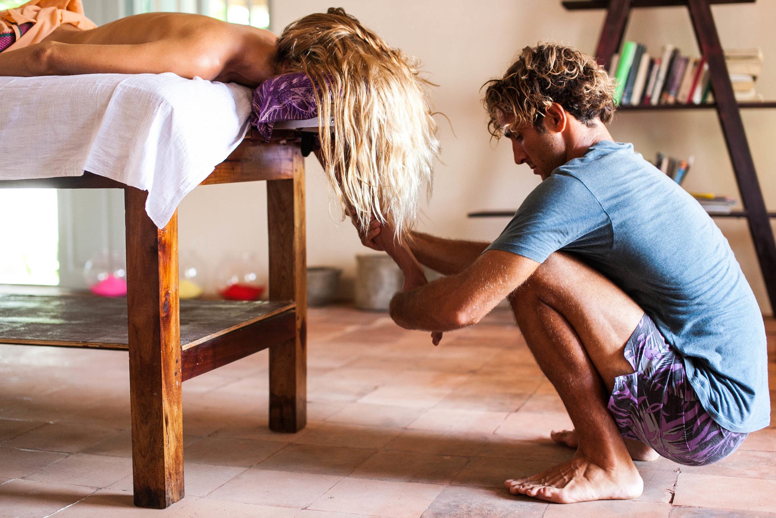 Massage (18 of 86).jpg