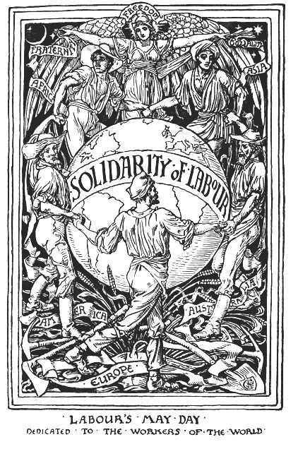 crane solidarity of labour.jpg