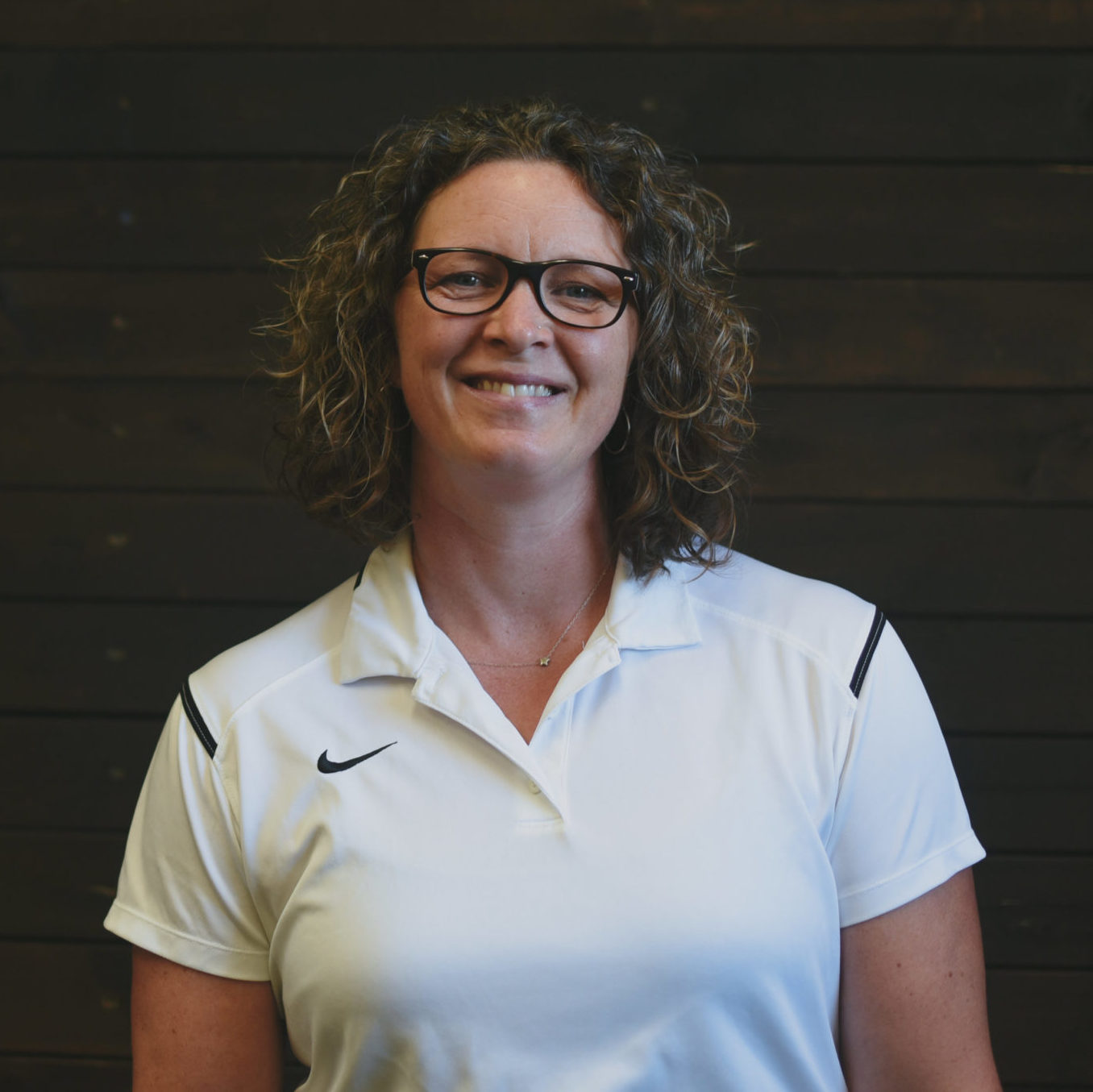 Hi! My name is Meg. - I am a certified athletic trainer.Book a session with Me ➝