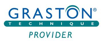 GT_Provider_Logo_web.jpg