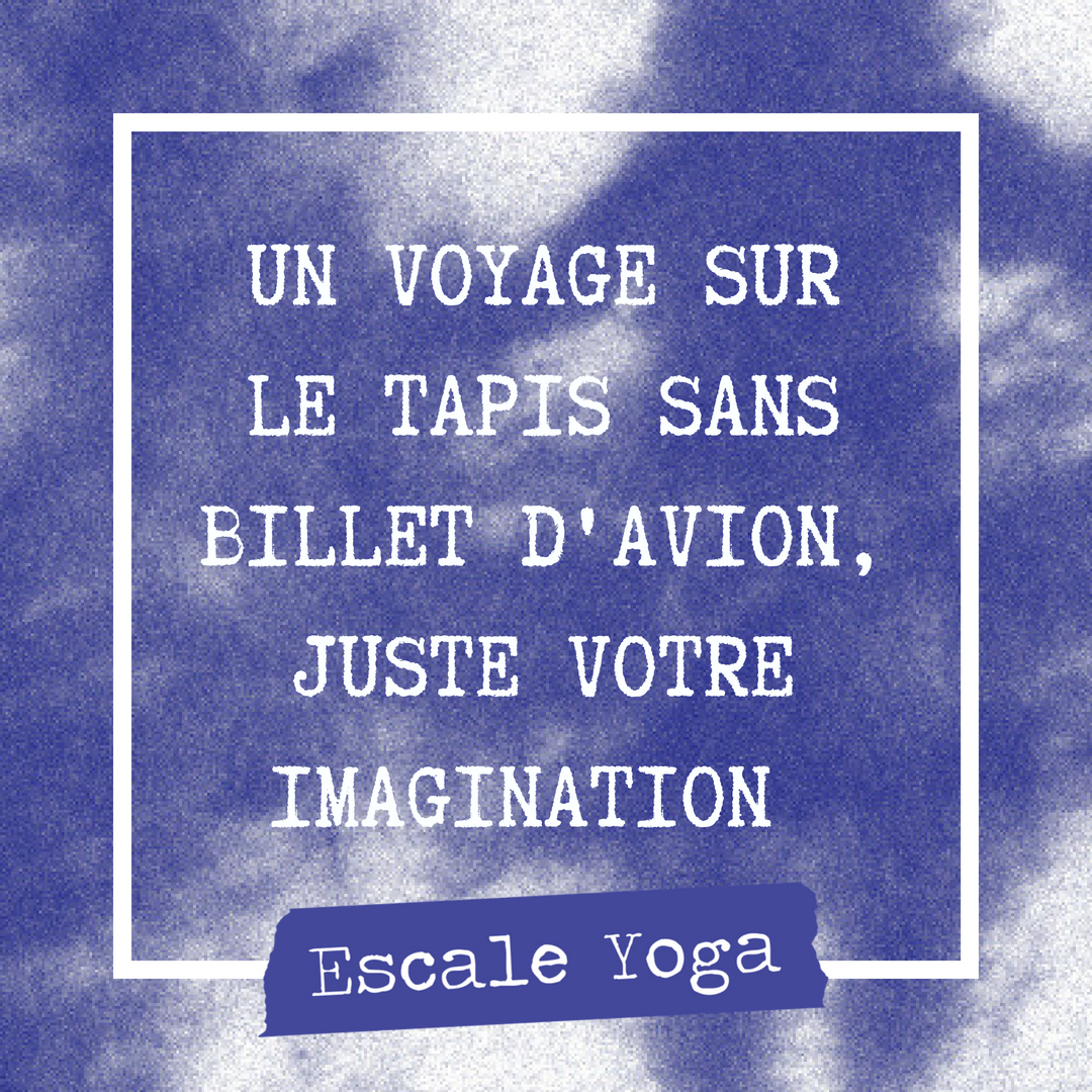 quote-escale yoga.png