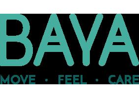 logo-baya.png