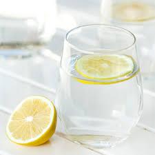 eau citronnee.jpg
