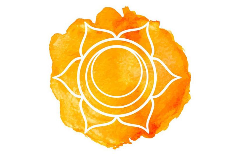 Svadhisthana-Chakra.jpg