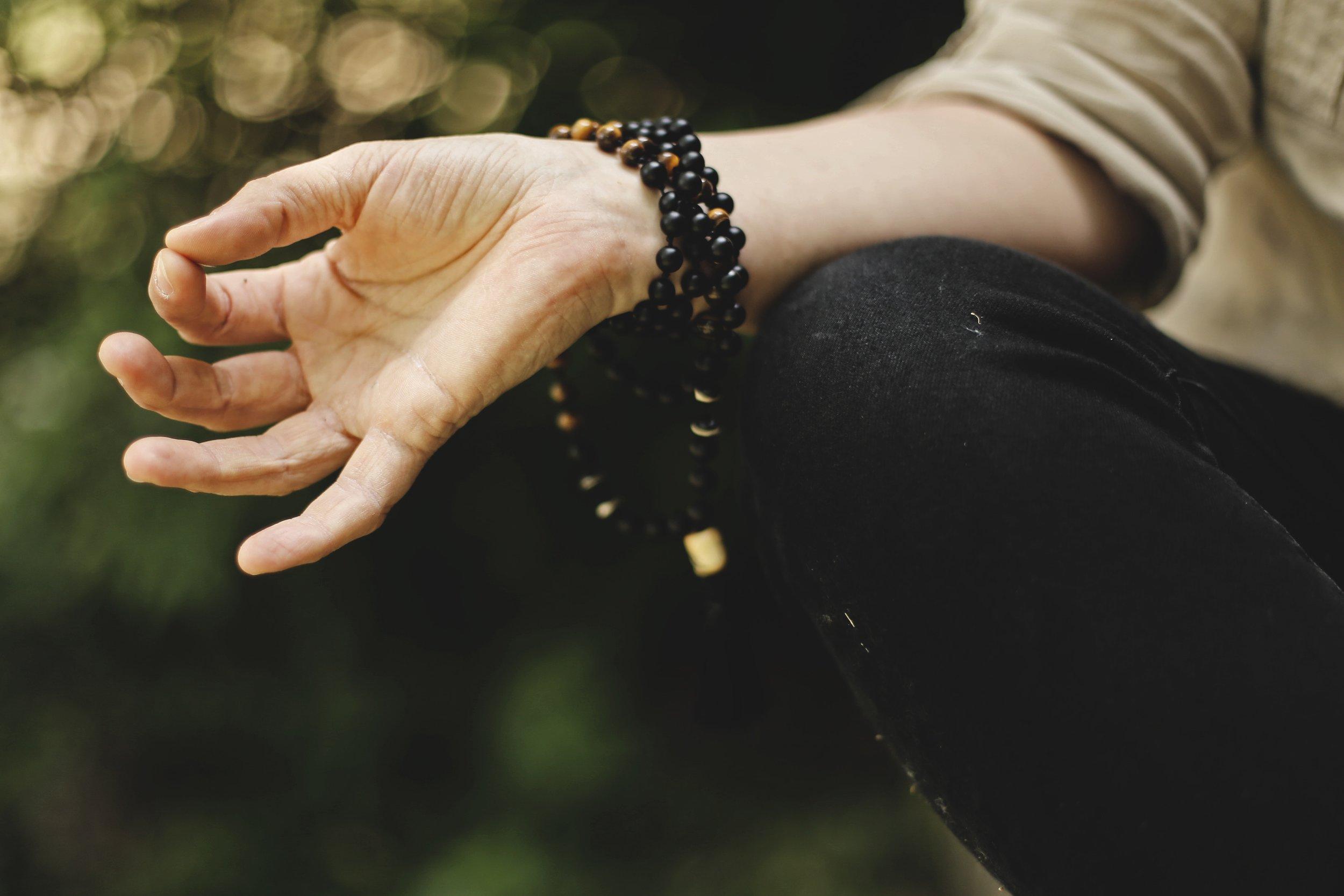 yoga-brest-ajna
