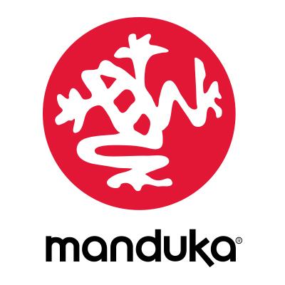 Ambassadrice MANDUKA Europe - Tapis professionnels et éco conçus
