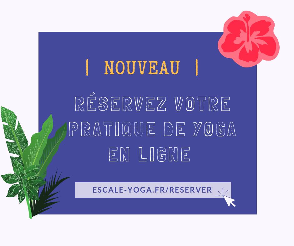 reservation en ligne-escale-yoga.png