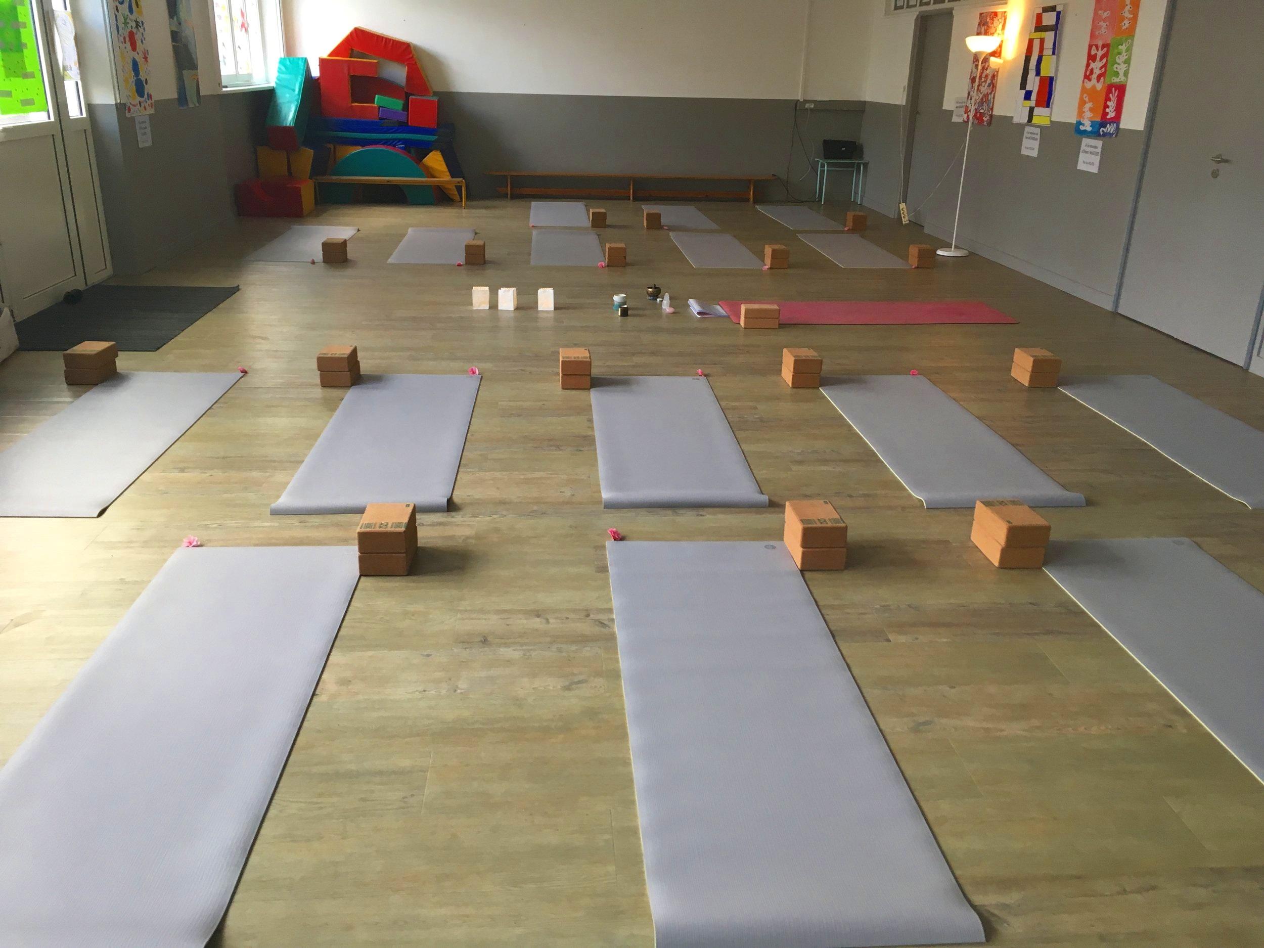 manduka mats-escale yoga.jpg