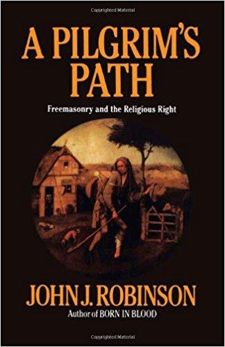 Pilgrims path.jpg