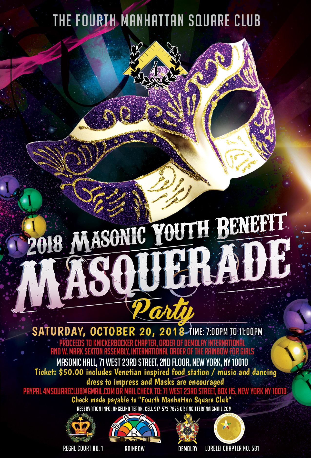 Masonic Youth Benefit Invitation - 2018.10.20.jpg