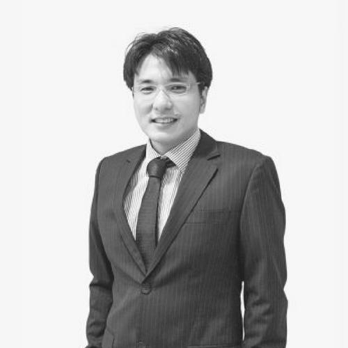 Cheng Chye Hsern Providend Ignite