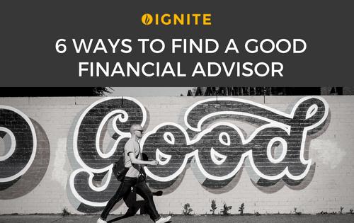 Ignite Good financial advisor.png