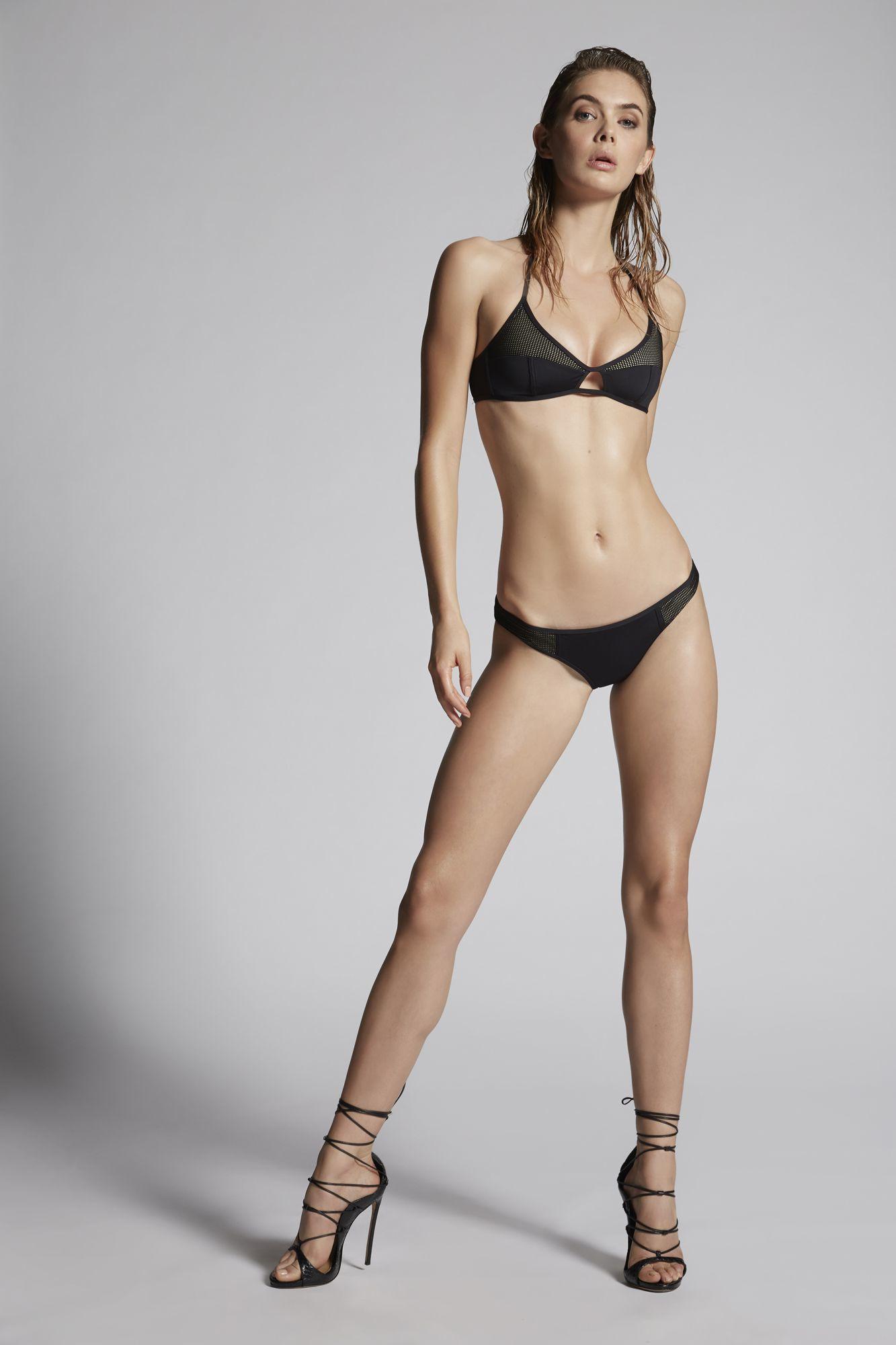 Megan-Williams(2)-Feet-3397390.jpg