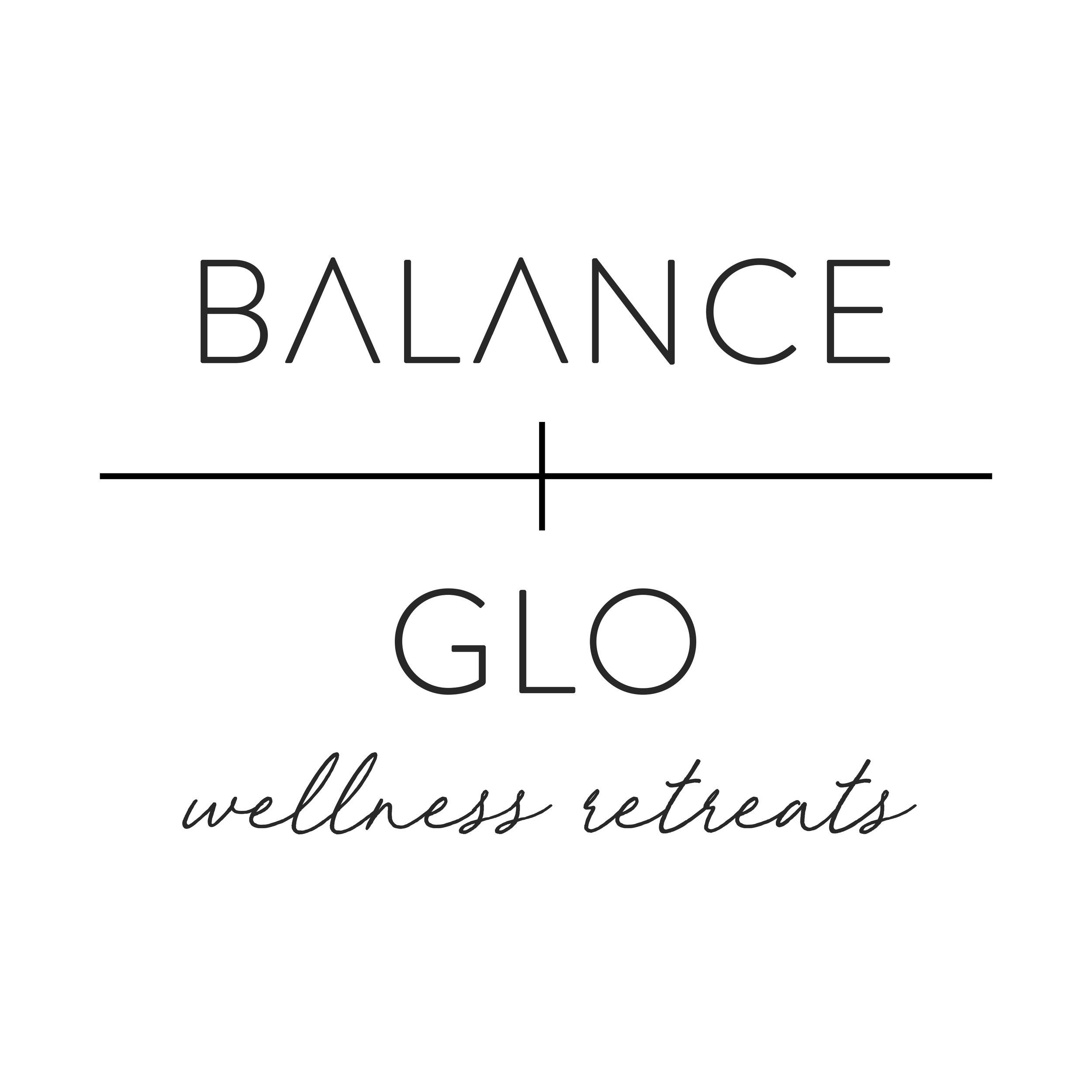 balanceglo_wellness_bw (2).jpg