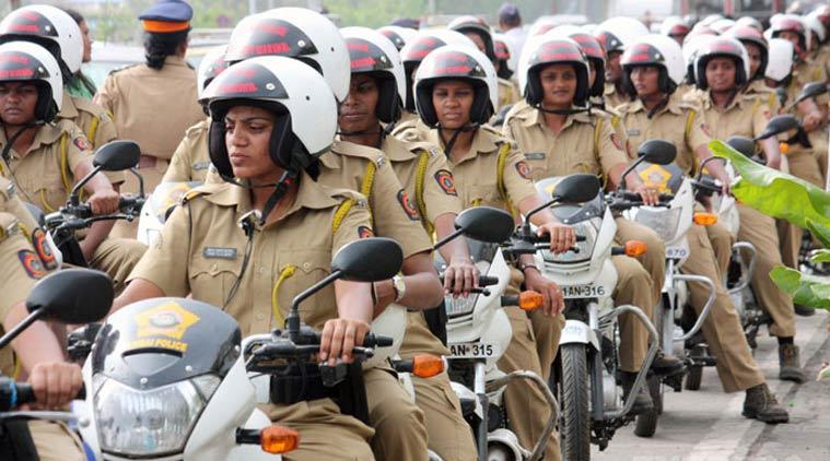 women-police-759.jpg