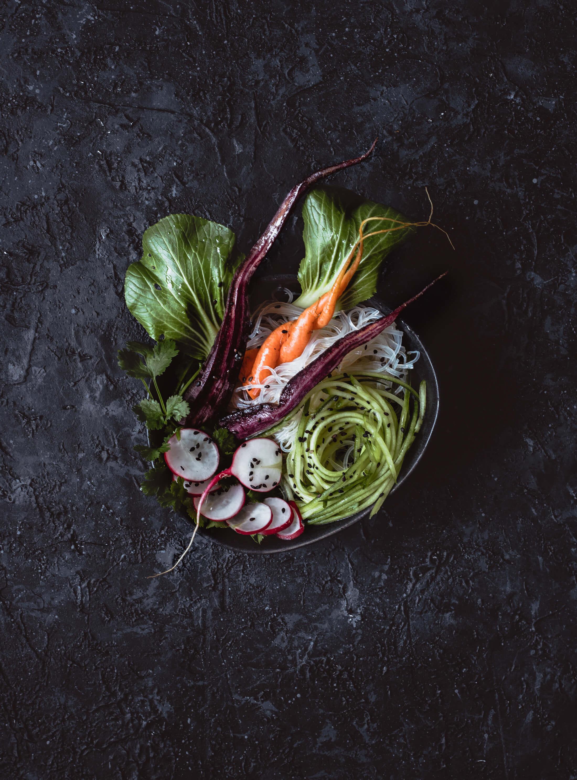 HEALTHY & CLEAN Detox Woche - Wir liefern dein gesundes Essen zu dir nach Hause!