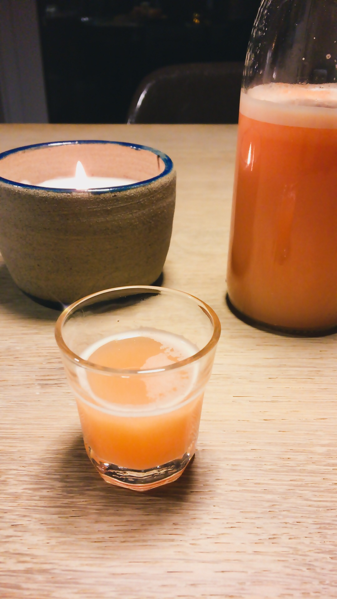 Grapefruit_Shot.JPG