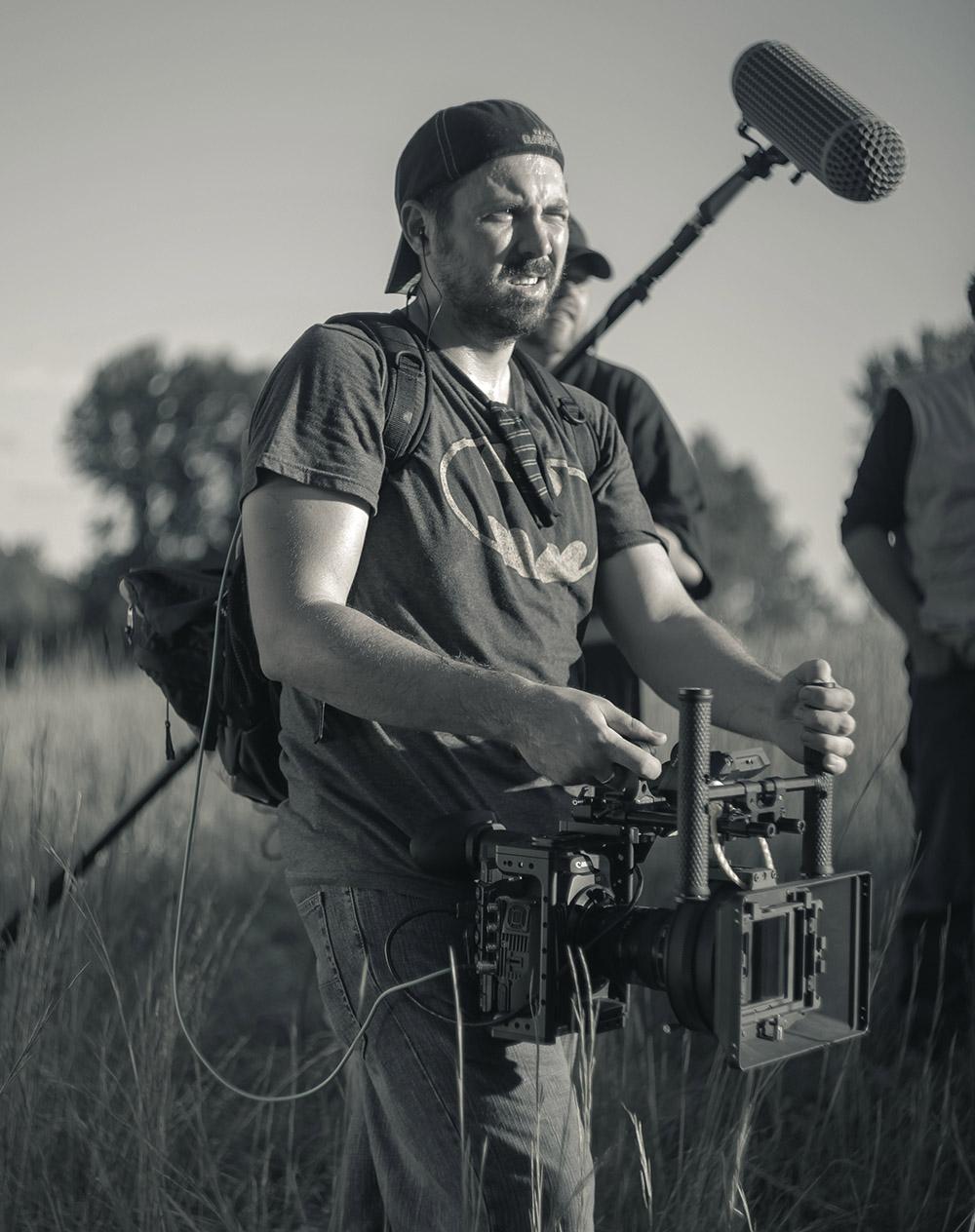 Ryan_Connolly,_From_Film_Riot,_Sep_2013.jpg