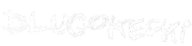 New Dlugokecki Logo 2017.png