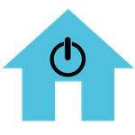 Home 150 (1).png